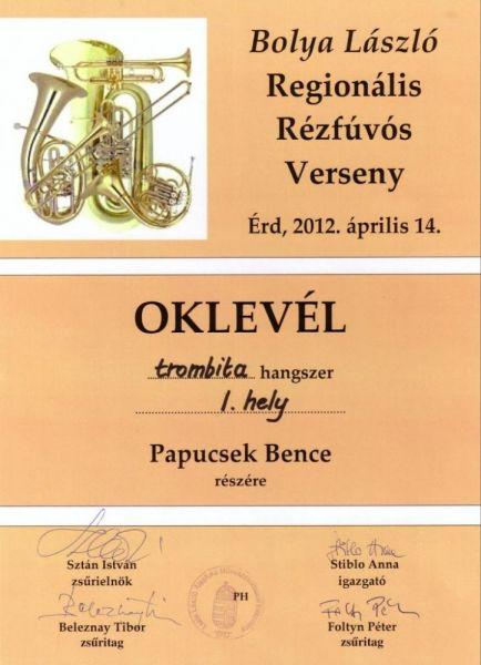 oklevelek-02