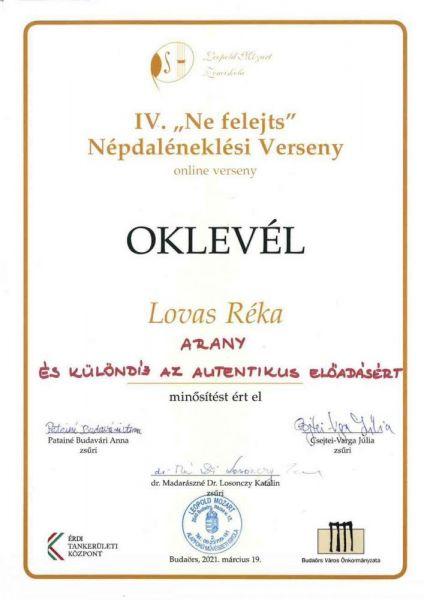 IV-Ne-felejtsLovas-Rekapage-0001