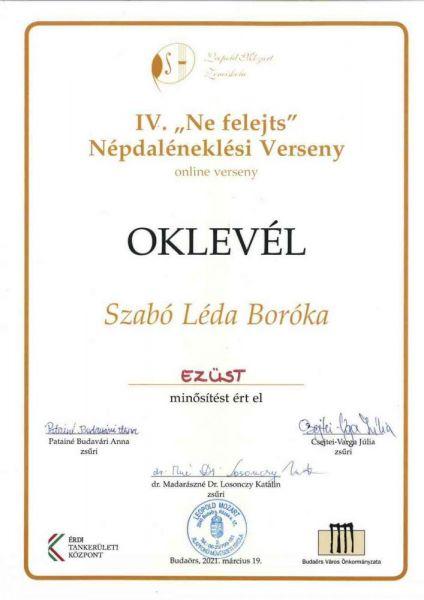IV-Ne-felejtsSzabo-Leda-Borokapage-0001
