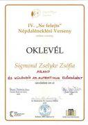 IV-Ne-felejtsSigmond-Zselyke-Zsofiapage-0001