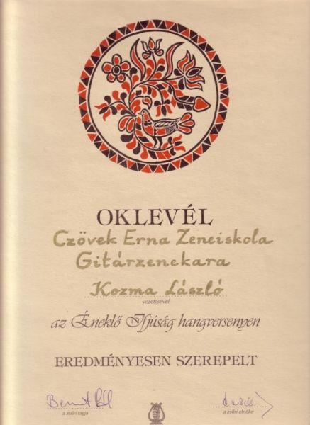 oklevelek-06