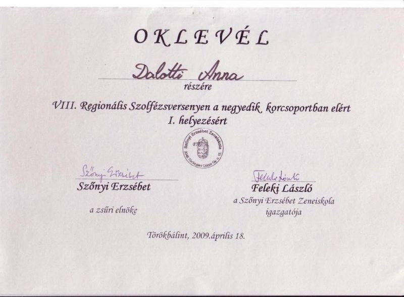 oklevelek-09