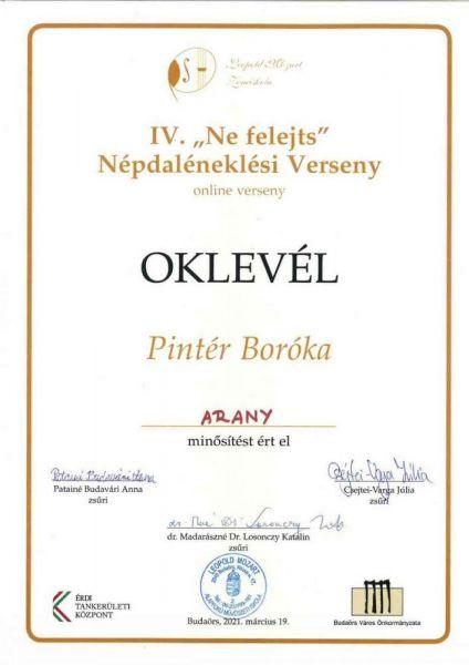 IV-Ne-felejtsPinter-Borokapage-0001