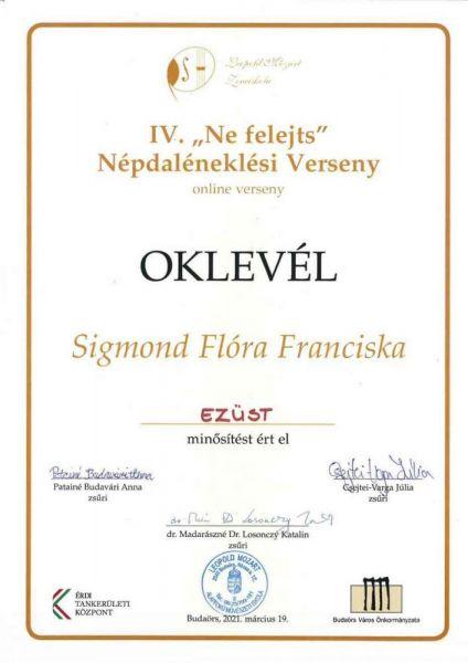 IV-Ne-felejtsSigmond-Flora-Franciskapage-0001
