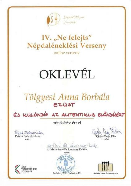 IV-Ne-felejtsTolgyesi-Anna-Borblapage-0001