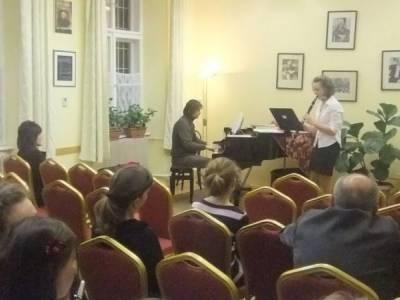 2012 tanszaki hangversenyek