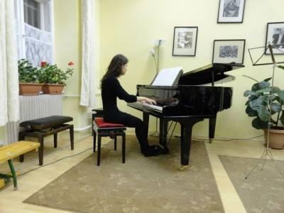 Liszt I 2011.11.23.